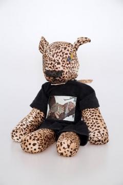 leopard-1-doll