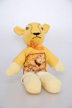 lion-cub-doll