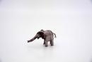 elephant-calf-2