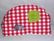 Aardvark Tea Cosy