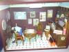 1940's pub