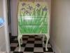Flower Bureaux