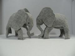 leather-elephants