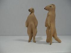 leather-meerkats