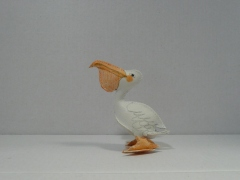 leather-pelican