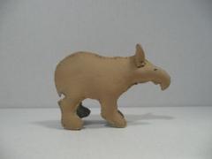 leather-tapir
