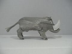 leather-warthog