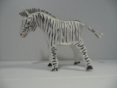 leather-zebra