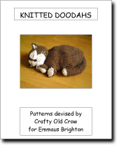 Knitted Doodahs