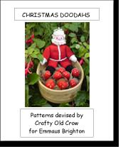 Christmas Doodahs